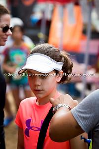OceanSwimSeriesRace3-2014-104