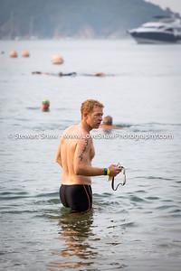 OceanSwimSeriesRace3-2014-108