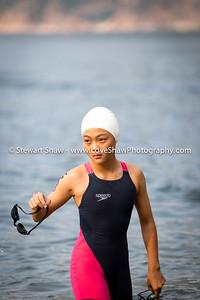 OceanSwimSeriesRace3-2014-124