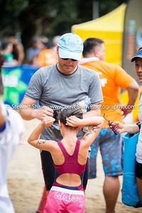 OceanSwimSeriesRace3-2015-125