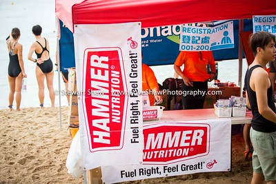 OceanSwimSeriesRace3-2015-127