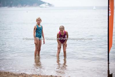 OceanSwimSeriesRace3-2015-103