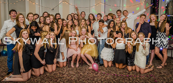 Local and Party Photography