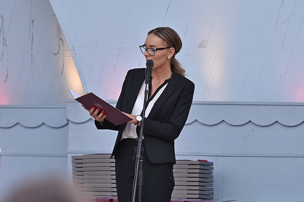 Aleksandra   Szynkielewska