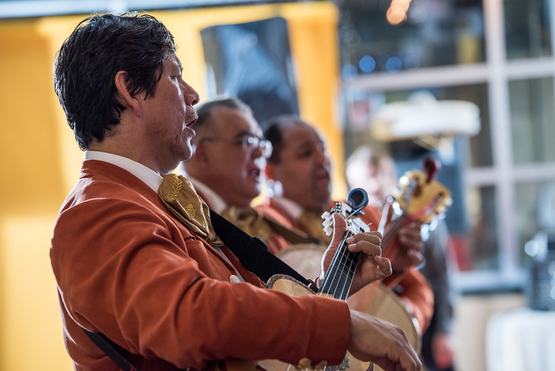 mariachi-band-milwaukee