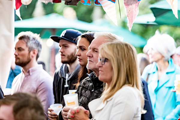 Barnaby Festival 2018 - Saturday Pictures - must credit www travellingsimon com-399