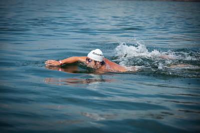 Race1SBOS19thAug2012-09-16