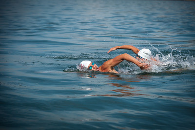 Race1SBOS19thAug2012-09-18