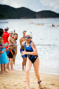 Race1-OceanSwimSeries-RevolutionAsia-144