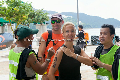 Race1-OceanSwimSeries-RevolutionAsia-114