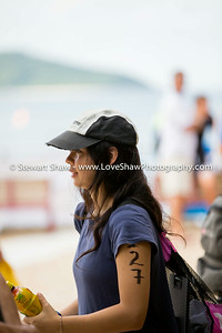 Race1-OceanSwimSeries-RevolutionAsia-109