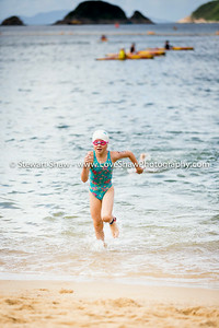 Race1-OceanSwimSeries-RevolutionAsia-145