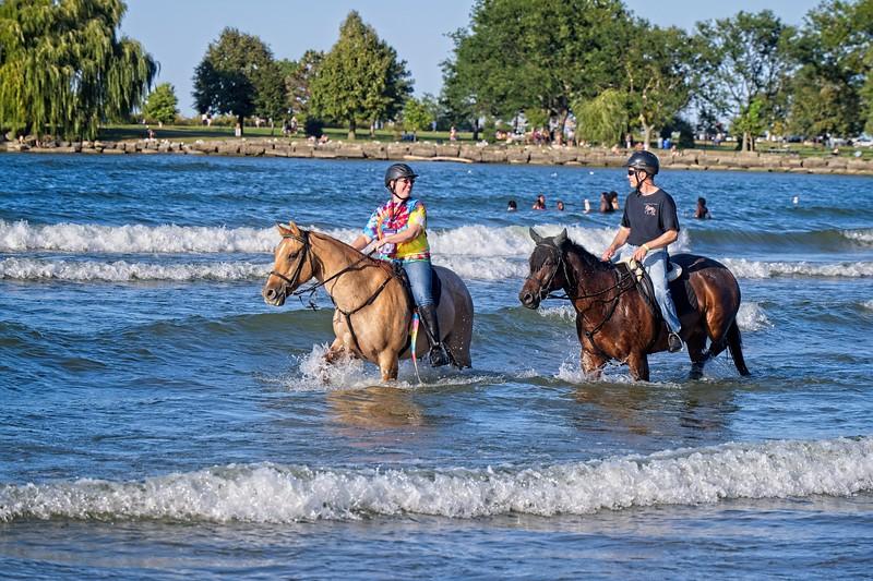 Ride the Beach 2021