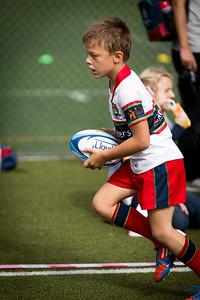 RugbySandyBay23rdNov2014-221