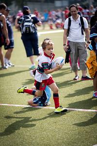 RugbySandyBay23rdNov2014-234