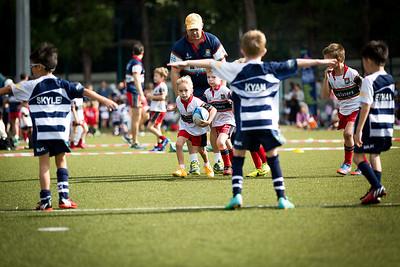 RugbySandyBay23rdNov2014-204