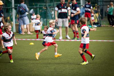 RugbySandyBay23rdNov2014-208