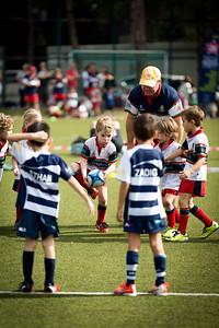 RugbySandyBay23rdNov2014-237
