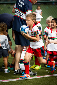 RugbySandyBay23rdNov2014-222