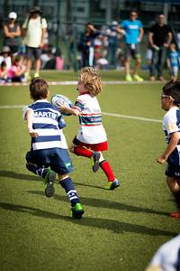 RugbySandyBay23rdNov2014-211