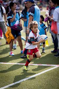 RugbySandyBay23rdNov2014-232