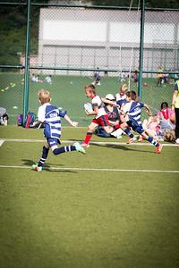 RugbySandyBay23rdNov2014-218