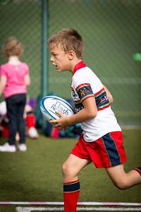 RugbySandyBay23rdNov2014-239