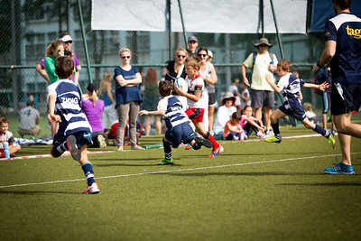 RugbySandyBay23rdNov2014-215