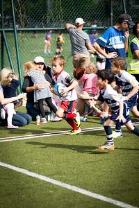RugbySandyBay23rdNov2014-238