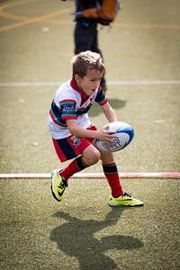 RugbySandyBay23rdNov2014-231
