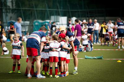 RugbySandyBay23rdNov2014-242