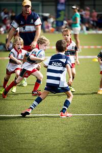 RugbySandyBay23rdNov2014-235