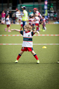 RugbySandyBay23rdNov2014-241