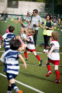 RugbySandyBay23rdNov2014-210