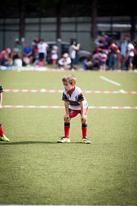 RugbySandyBay23rdNov2014-229