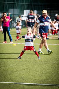 RugbySandyBay23rdNov2014-227