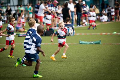 RugbySandyBay23rdNov2014-207