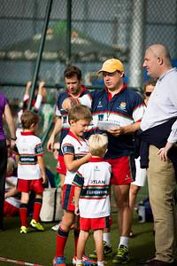 RugbySandyBay23rdNov2014-225