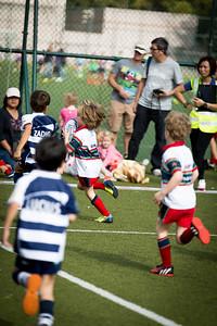 RugbySandyBay23rdNov2014-209