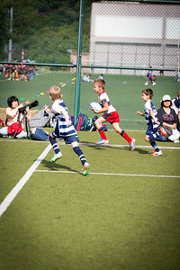 RugbySandyBay23rdNov2014-230