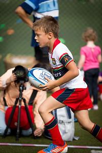 RugbySandyBay23rdNov2014-220