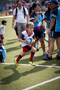 RugbySandyBay23rdNov2014-233