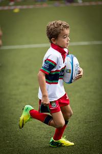 RugbySandyBay23rdNov2014-244
