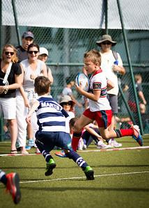 RugbySandyBay23rdNov2014-216