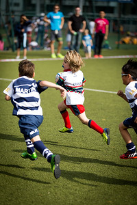 RugbySandyBay23rdNov2014-212