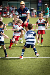RugbySandyBay23rdNov2014-236