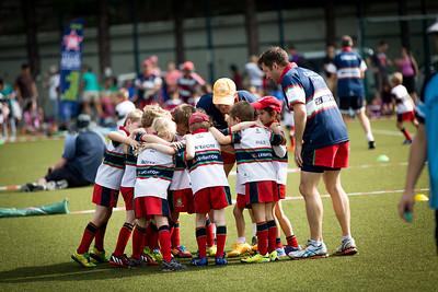 RugbySandyBay23rdNov2014-223