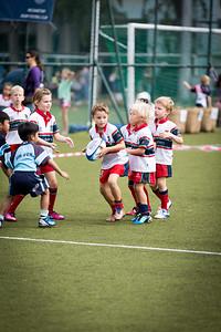 RugbySandyBay23rdNov2014-246