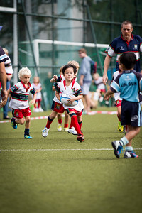 RugbySandyBay23rdNov2014-243