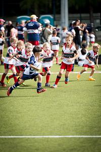 RugbySandyBay23rdNov2014-219